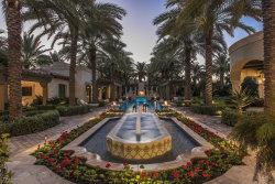 Photo of 7801 N Calle Caballeros --, Paradise Valley, AZ 85253 (MLS # 5994738)