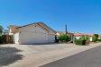 Photo of 16184 N 159th Avenue, Surprise, AZ 85374 (MLS # 5994747)