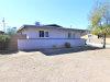 Photo of 913 E Millett Avenue, Mesa, AZ 85204 (MLS # 5994750)