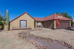 Photo of 5443 N 74th Drive, Glendale, AZ 85303 (MLS # 5994770)