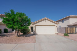 Photo of 11714 W Poinsettia Drive, El Mirage, AZ 85335 (MLS # 5994785)
