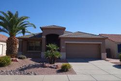 Photo of 17809 W Arizona Drive, Surprise, AZ 85374 (MLS # 5994787)