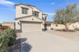 Photo of 1610 S 220th Drive, Buckeye, AZ 85326 (MLS # 5994790)