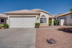 Photo of 6752 E Northridge Street, Mesa, AZ 85215 (MLS # 5994794)