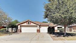 Photo of 926 W Cooley Drive, Gilbert, AZ 85233 (MLS # 5994811)