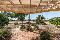Photo of 3554 N Hogan Drive, Goodyear, AZ 85395 (MLS # 5994815)
