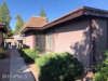 Photo of 916 S Casitas Drive, Unit C, Tempe, AZ 85281 (MLS # 5994822)