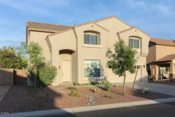 Photo of 9531 N 83rd Drive, Peoria, AZ 85345 (MLS # 5994826)