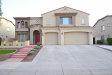 Photo of 12921 W Krall Street, Glendale, AZ 85307 (MLS # 5994842)