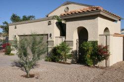 Photo of 619 E Jensen Street E, Unit 74, Mesa, AZ 85203 (MLS # 5994844)