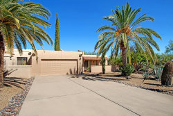 Photo of 26243 N El Prado --, Rio Verde, AZ 85263 (MLS # 5994846)