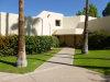 Photo of 89 Biltmore Estate, Phoenix, AZ 85016 (MLS # 5994857)