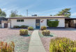 Photo of 2531 E Amelia Avenue, Phoenix, AZ 85016 (MLS # 5994864)