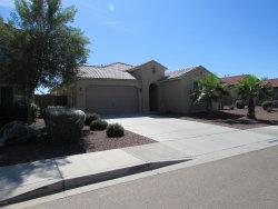 Photo of 18595 W Lupine Avenue, Goodyear, AZ 85338 (MLS # 5994868)