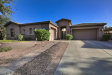Photo of 4649 E Carriage Court, Gilbert, AZ 85297 (MLS # 5994886)