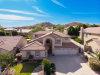 Photo of 3189 E Desert Willow Road, Phoenix, AZ 85048 (MLS # 5994888)