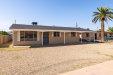 Photo of 2208 N 50th Avenue, Phoenix, AZ 85035 (MLS # 5994899)