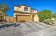 Photo of 23604 W Hopi Street, Buckeye, AZ 85326 (MLS # 5994905)