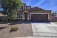 Photo of 41833 W Chatham Place, Maricopa, AZ 85138 (MLS # 5994916)