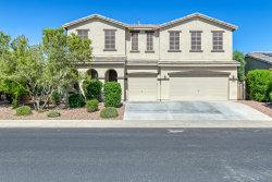 Photo of 18322 W Marconi Avenue, Surprise, AZ 85388 (MLS # 5994921)