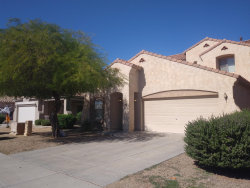 Photo of 15236 W Desert Hills Drive, Surprise, AZ 85379 (MLS # 5994929)
