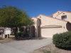 Photo of 15236 W Desert Hills Drive, Surprise, AZ 85379 (MLS # 5994929)