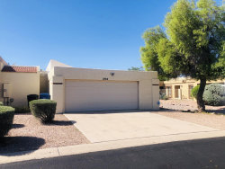 Photo of 2554 N Doral Circle, Mesa, AZ 85215 (MLS # 5994938)