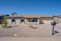 Photo of 3324 N Apollo Drive, Chandler, AZ 85224 (MLS # 5994947)