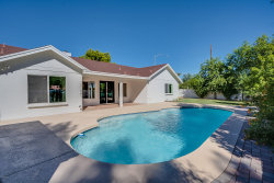 Photo of 2741 E Elmwood Street, Mesa, AZ 85213 (MLS # 5994950)