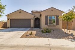Photo of 17515 W Buchanan Street, Goodyear, AZ 85338 (MLS # 5994970)