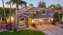 Photo of 764 W Desert Broom Drive, Chandler, AZ 85248 (MLS # 5994987)