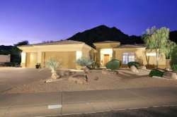 Photo of 13350 N Manzanita Lane, Fountain Hills, AZ 85268 (MLS # 5995001)