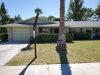 Photo of 9817 W Gulf Hills Drive, Sun City, AZ 85351 (MLS # 5995018)