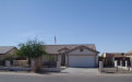 Photo of 14574 S Capistrano Road, Arizona City, AZ 85123 (MLS # 5995023)