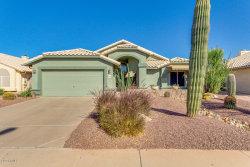 Photo of 548 W Nopal Avenue, Mesa, AZ 85210 (MLS # 5995038)