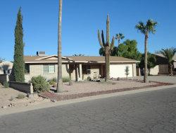 Photo of 15163 S Cherry Hills Drive, Arizona City, AZ 85123 (MLS # 5995047)