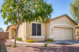 Photo of 16947 W Lundberg Street, Surprise, AZ 85388 (MLS # 5995061)