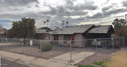 Photo of 8613 E Vernon Avenue, Scottsdale, AZ 85257 (MLS # 5995063)