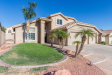 Photo of 15649 S 6th Avenue, Phoenix, AZ 85045 (MLS # 5995113)