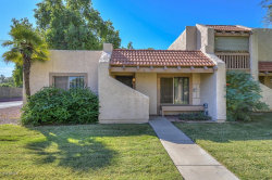 Photo of 5406 W El Caminito Drive, Glendale, AZ 85302 (MLS # 5995122)