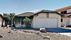 Photo of 11605 W Sage Drive, Avondale, AZ 85392 (MLS # 5995133)