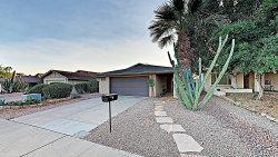 Photo of 942 N 86th Way, Scottsdale, AZ 85257 (MLS # 5995137)