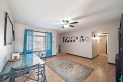 Photo of 400 N 2nd Avenue, Avondale, AZ 85323 (MLS # 5995151)