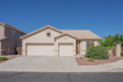 Photo of 5906 W Charlotte Drive, Glendale, AZ 85310 (MLS # 5995155)
