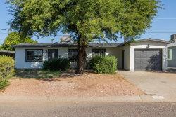 Photo of 3530 E Amelia Avenue, Phoenix, AZ 85018 (MLS # 5995160)
