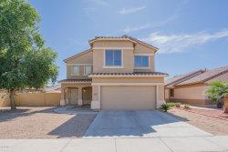 Photo of 13017 W Scotts Drive, El Mirage, AZ 85335 (MLS # 5995171)
