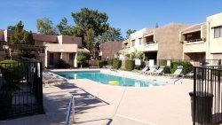 Photo of 10828 N Biltmore Drive, Unit 219, Phoenix, AZ 85029 (MLS # 5995175)