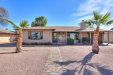 Photo of 317 E Orange Drive, Casa Grande, AZ 85122 (MLS # 5995182)