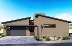Photo of 1222 E La Mirada Drive, Phoenix, AZ 85042 (MLS # 5995193)