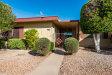 Photo of 13720 N 98th Avenue, Unit I, Sun City, AZ 85351 (MLS # 5995195)